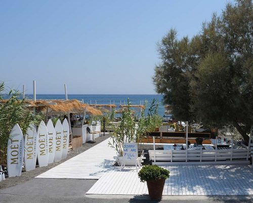 santorini-seaside-restaurant-gastronomy-greece-gallery29
